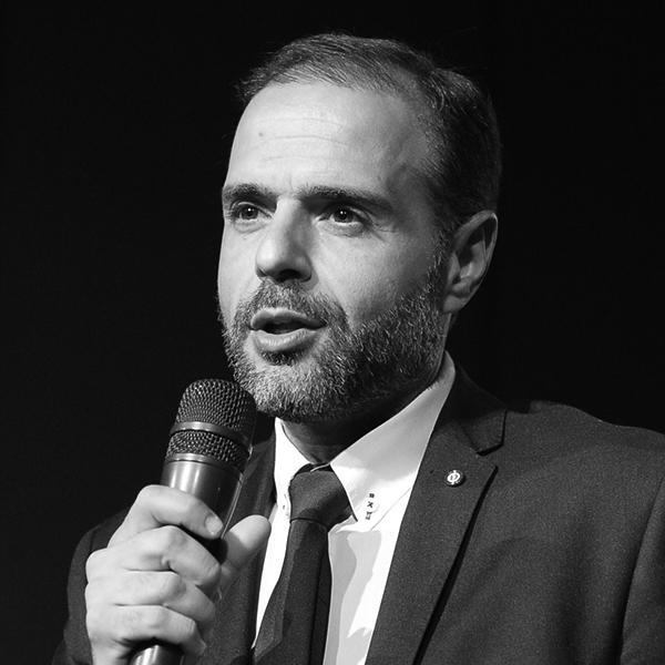 https://www.securityconference.gr/wp-content/uploads/2020/12/konstantinos_spyropoulos.jpg