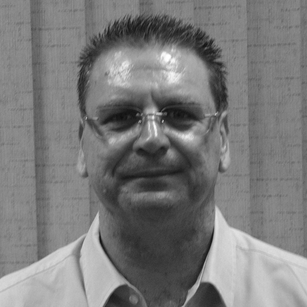 https://www.securityconference.gr/wp-content/uploads/2020/12/panagiotis_ziakris.jpg